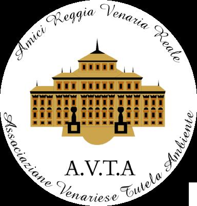 AVTA Logo Associazione